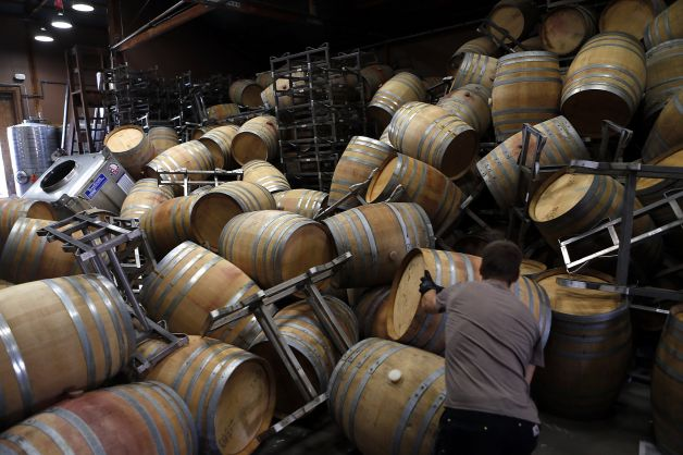 earthquake_napa3.jpg