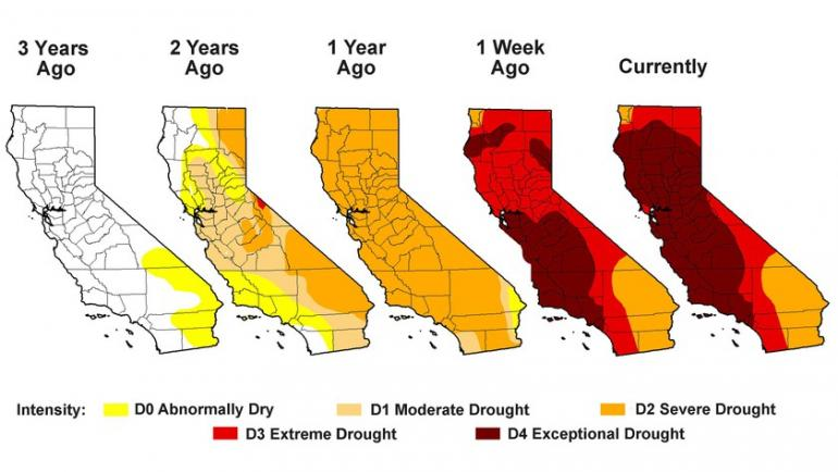 Drought-Apr-2015.jpg