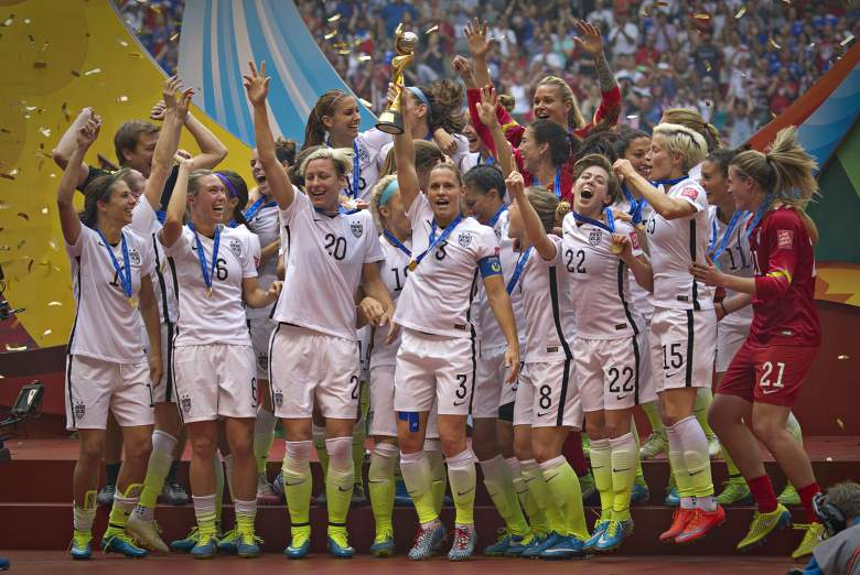 fifa_womens_worldcup2015.jpg