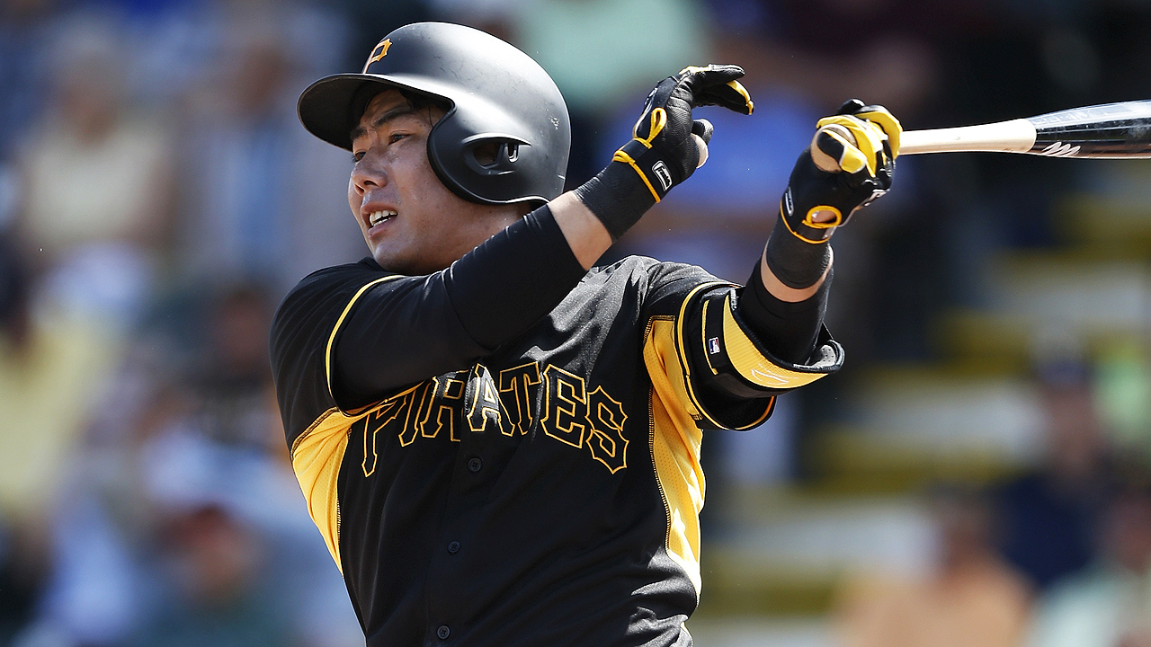 pirates_Kang.jpg