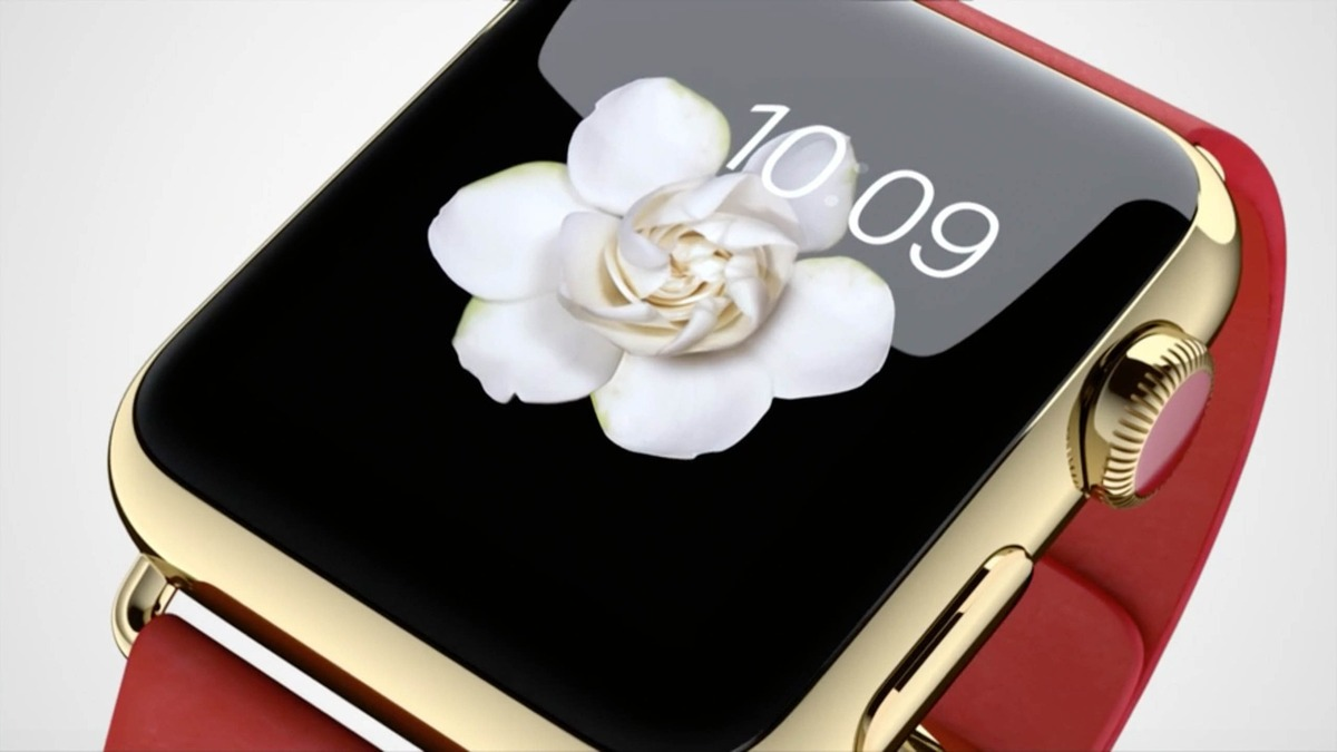 Apple_Watch-9.jpg